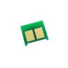 ezprint Hp CE742A utángyártott chip