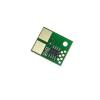 ezprint Lexmark E220 utángyártott chip