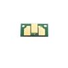 ezprint Minolta 1300 utángyártott chip