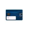 ezprint Minolta 1480MF / 1490MF utángyártott chipkártya