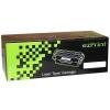 ezprint nano 508Y, CLP-620/670 tipusú Samsung nyomtatókhoz