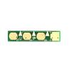 ezprint Samsung CLP-310 / CLP-315 utángyártott chip, cián