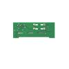 ezprint Samsung CLP-510 utángyártott chip, cián