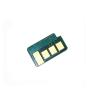ezprint Samsung ML-1910 utángyártott chip