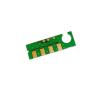ezprint Samsung SCX-4200 utángyártott chip