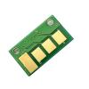 ezprint Samsung SCX-6320 utángyártott chip (8k)