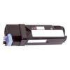 ezprint Xerox Phaser 6128 magenta utángyártott toner