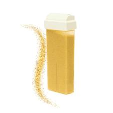 EZWAX prémium gyantapatron arany, 100 ml nyomtatópatron & toner