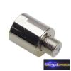 F aljzat - F dugó gyorscsatlakozó adapter