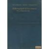 F. K. Schattauer-Verlag Belbetegségek látható tünetei