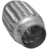 FA1 Rugalmas cső, kipufogó rendszer FA1 340-280