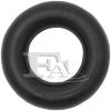 FA1 Tartógyűrű, hangtompító FA1 003-931
