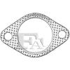 FA1 Tömítés, kipufogócső FA1 330-917