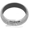 FA1 Tömítőgyűrű, kipufogócső FA1 101-945