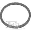 FA1 Tömítőgyűrű, kipufogócső FA1 751-991