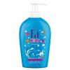 Fa Fa Kids folyékony szappan gyerekeknek 250 ml