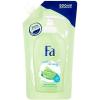Fa Folyékony szappan utántöltő FA 500ml Yoghurt Aloe Vera