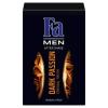 Fa Men Borotválkozás Utáni Arcszesz Dark Passion 100 ml
