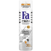 Fa Men Xtreme Fa Men Xtreme Invisible deospray 150 ml