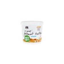 Fa SO GOOD! Peanut Butter 1000g táplálékkiegészítő