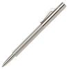 Faber-Castell Graf von Faber-Castell Platinum vékony testű golyóstoll