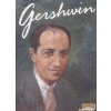 Faber Gershwin - The Best of Gershwin for Piano