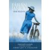 Fábián Janka Rose regénye