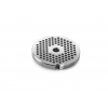 Facem-Tre Spade élelmiszeripari gép Facem-Tre Spade Húsdaráló tárcsa 22-es/4,5mm lyuk