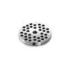 Facem-Tre Spade élelmiszeripari gép Facem-Tre Spade Húsdaráló tárcsa 32-es/10mm lyuk