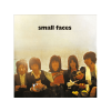 Faces The First Step (CD)