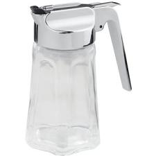 Fackelmann teáskanna standard, 280ml vízforraló és teáskanna
