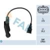 FAE Érzékelő, vezérműtengely pozíció FAE 79138