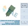 FAE Féklámpa kapcsoló FAE 24700