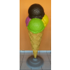 Fagyi-Gombócos fagylalt-178 cm