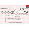 FAI AutoParts Teljes tömítéskészlet, motor FAI AutoParts FS2180NH