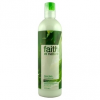 Faith in Nature hajkondicionáló, Bio Aloe Vera, 250 ml
