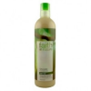 Faith in Nature Kakaó sampon 250 ml