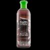 Faith in Nature Levendula és Geránium tusfürdő-habfürdő 250 ml