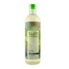 Faith in Nature sampon, Teafa 5 l
