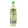 Faith in Nature teafa sampon - 250 ml
