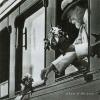FAITH NO MORE - Album Of The Year CD