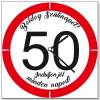 Falióra 50 éves sebességkorlátozós