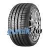 FALKEN Azenis FK510 SUV ( 295/40 R20 110Y XL felnivédős (MFS) )