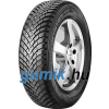 FALKEN Eurowinter HS01 ( 225/65 R17 106H XL , SUV )