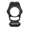 Fantasy C-Ringz Rock Hard Vibrating Ring