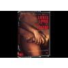 Fantasy Film Kft. A hentes, a kurva és a félszemű (Dvd)