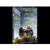 Fantasy Film Kft. A szoba (DVD)