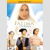 Fantasy Film Kft. Fatima csodája DVD