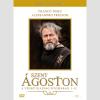Fantasy Film Kft. Szent Ágoston - A végsõ igazság nyomában DVD