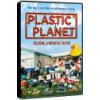 Fantasy Film Plastic Planet DVD -